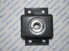 Амортизатор двигателя АКСС - 400 (700.00.10.020)