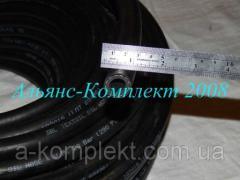 Шланг маслобензостойкий DN 14 NL 20 (SEL)