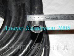 Шланг маслобензостойкий DN 25 NL 20 (SEL)