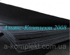 Лист кожкартона 1000х1500 МПЦК (2,0 мм) (TEXON)
