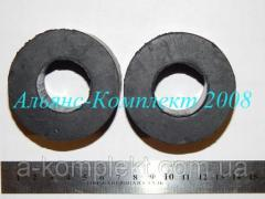 Втулка грохота РСМ 10.01.01.025 ДОН