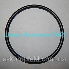 Кольцо гидроусилителя руля Т-40