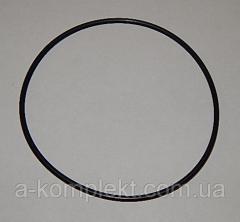 Кольцо уплотнительное резиновое 112*118-30