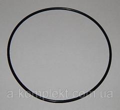 Кольцо уплотнительное резиновое 125*130-30