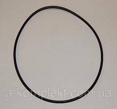 Кольцо уплотнительное резиновое 135*140-30 (132,5х3)