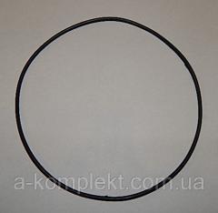 Кольцо уплотнительное резиновое У-0*160