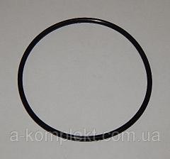 Кольцо уплотнительное резиновое У-100*95 (92,5х3,3)