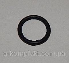 Кольцо уплотнительное резиновое 17*21-25 (16,5х2,5)