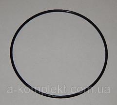 Кольцо уплотнительное резиновое 108*112-25 (106х2,5)