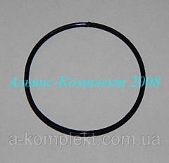 Кольцо уплотнительное резиновое 39*42-19 (38-1,9)
