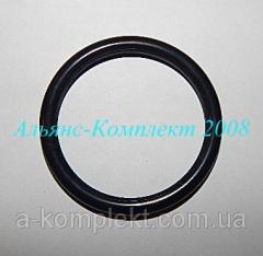 Rubber sealing ring 50 * 60-58 (49 x 5.8)