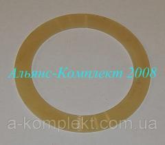 Кольцо защитное (ПОК) 080х100