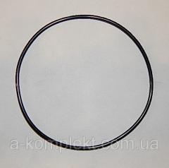 Кольцо уплотнительное резиновое 135*140-36 (131,5х3,6)