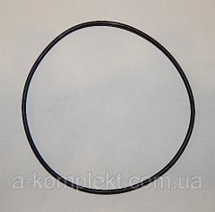 Кольцо уплотнительное резиновое 140*145-36 (136,5х3,6)