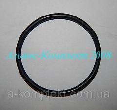 Кольцо уплотнительное резиновое 90*100-58...