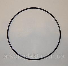 Кольцо уплотнительное резиновое 155*160-36 (151х3,6)