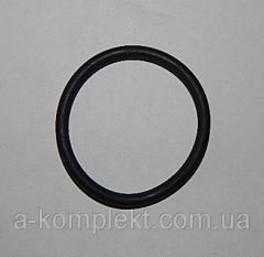 Кольца сечением 4,1