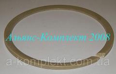 Кольца полиамидные, ПОК, комплектующие гидроузлов