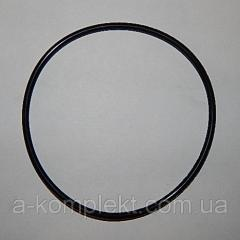 Кольцо уплотнительное резиновое 125*135-46 МТЗ (122,5х4,6)