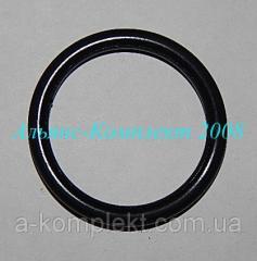 Кольцо уплотнительное резиновое 40*50-50 (39,4х5)