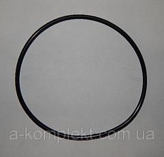 Кольцо уплотнительное резиновое 135*145-46 (132,5х4,6)