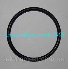 Кольцо уплотнительное резиновое 66*76-50 (66,0х5,0)