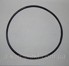 Кольцо уплотнительное резиновое 165*175-46 (162х4,6)