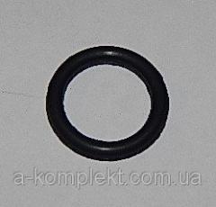 Кольца сечением 3,0