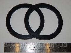 Кольцо коробки переключения передач ТДТ-55