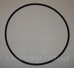 Кольцо уплотнительное резиновое У-0-140 (137,5х3,3)
