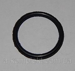 Кольцо уплотнительное резиновое У-32*0 (26,2х3,3)
