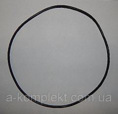Кольцо уплотнительное резиновое У-200*0 (190х3,3)