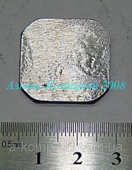 Клапан нагнетательный компрессора ЗИЛ, КамАЗ, МАЗ, Т-150, МТЗ
