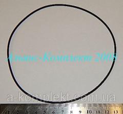 Кольцо гильзы КамАЗ (тонкое)