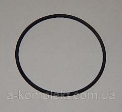 Кольцо уплотнительное резиновое 85*90-25