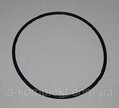 Кольцо уплотнительное резиновое 100*105-25 (98х2,5)