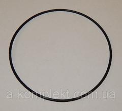 Кольцо уплотнительное резиновое 150*155-25