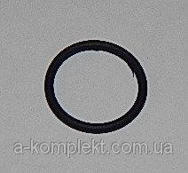 Кольцо уплотнительное резиновое 18*21-19 (17,5-1,9)