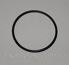 Кольцо уплотнительное резиновое 42*45-19