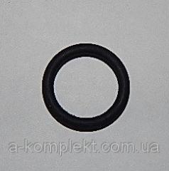 Кольца сечением 3,6
