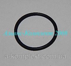 Кольцо уплотнительное резиновое 27*30-19 (26,5-1,9)