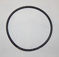 Кольцо уплотнительное резиновое 112*118-36 (110х3,6)