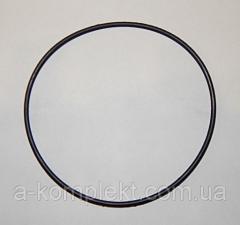 Кольцо уплотнительное резиновое 125*130-36 (121,5х3,6)