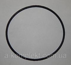 Кольцо уплотнительное резиновое 130*135-36 (126,5х3,6)