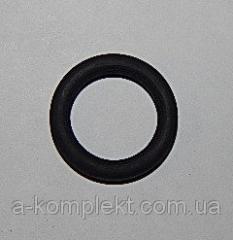 Кольцо уплотнительное резиновое Н-25*18 (17,2х4,1)