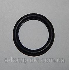 Кольцо уплотнительное резиновое Н-42*35-41 (34,2х4,1)