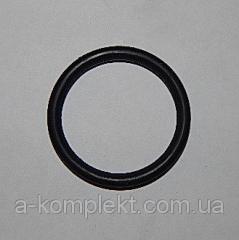 Кольцо уплотнительное резиновое Н-45*38 (37,2х4,1)