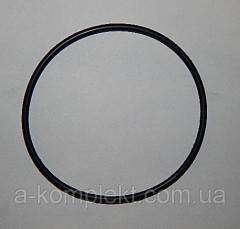 Кольцо уплотнительное резиновое 104*110-40