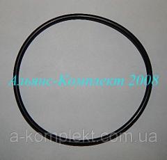 Кольцо уплотнительное резиновое 155*165-58