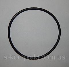 Кольцо уплотнительное резиновое 110*118-46